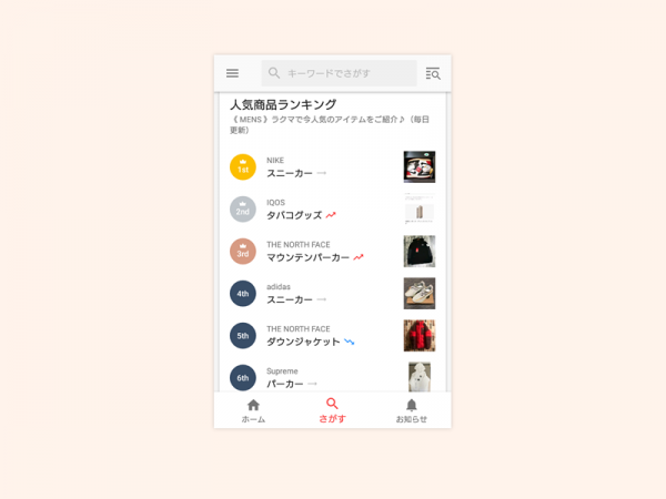0404_ranking