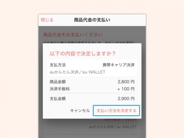 payment_au_3