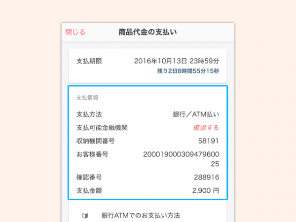 payment_bank_1